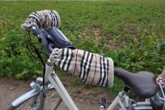 fietsmoppen1