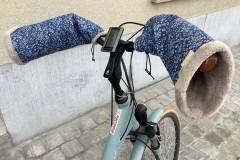 fietsmoppen3