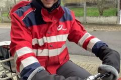 fietsmoppen5