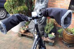 fietsmoppen6